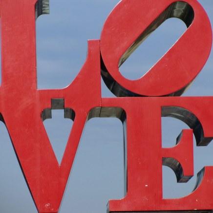 blog - love